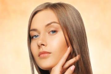 Trichotillamania -  Hair Pulling
