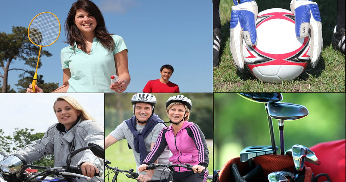 Be the TOP of Your Sport!.Fast Track Hypnosis- Used by ...